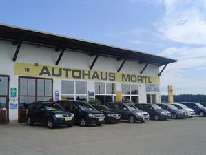 kfz_werkstatt_schnaitsee